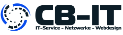cb-it-logo