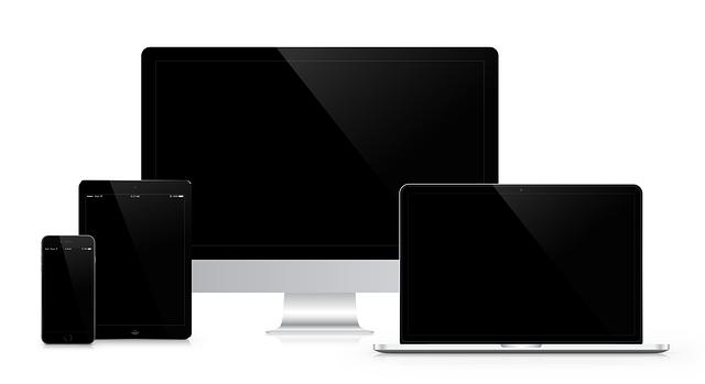 responsive-design_640